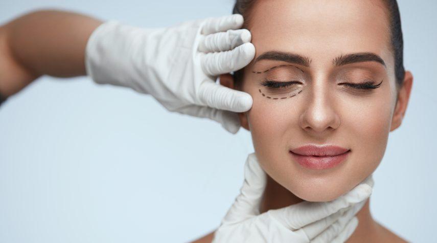 Augenringe wegbekommen Augenringe entfernen