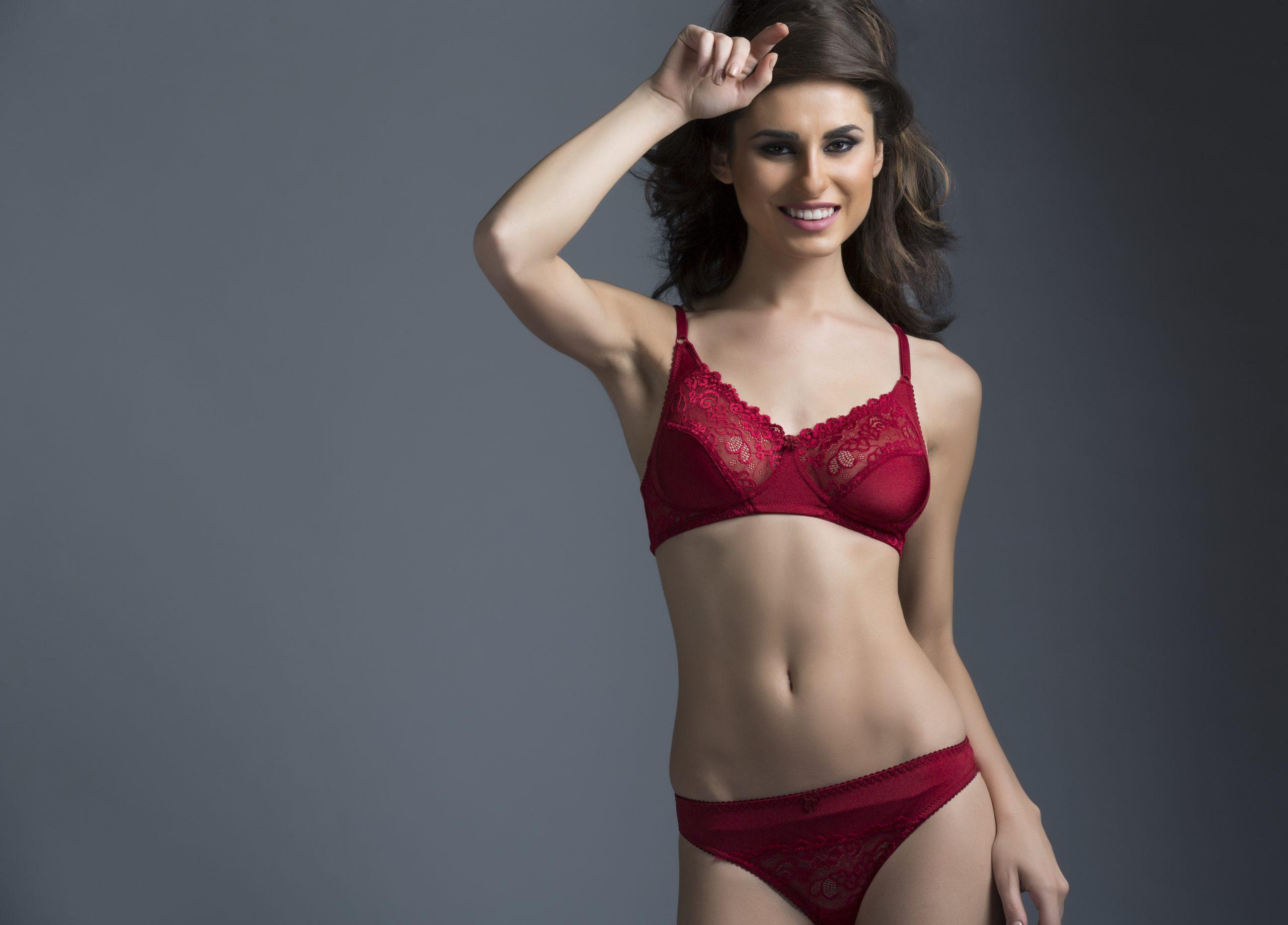Haute Couture Body Haute Couture Medizin © Body Basic