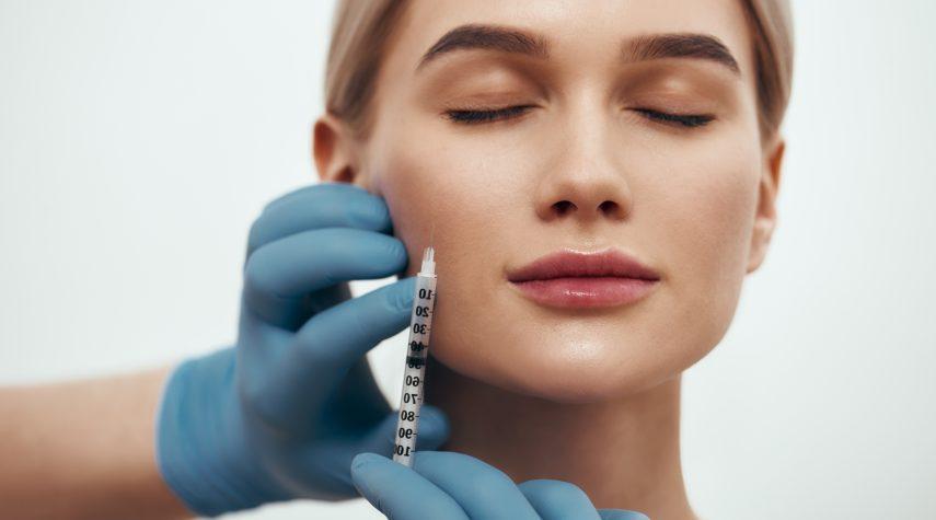 botox gesichtsverschmälerung
