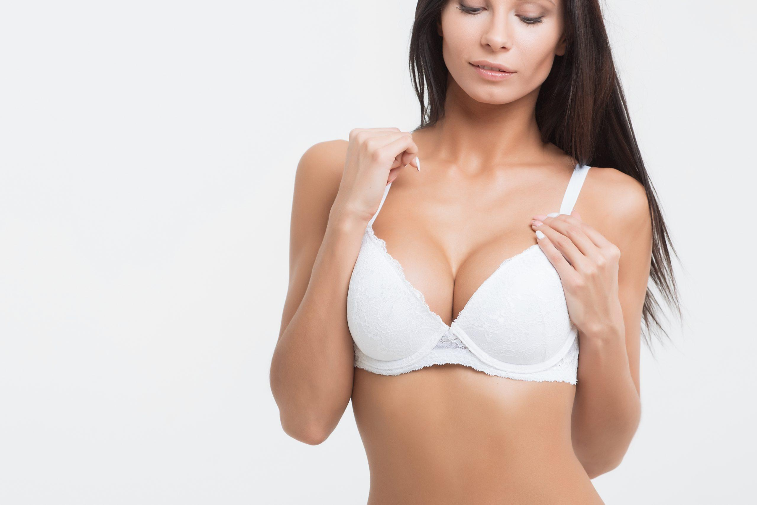 Kapselfibrose Bruststraffung brustvergrößerung Bruststraffung