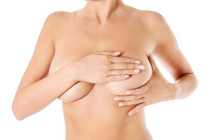 Kapselfibrose tabulärebrust brustoperation brustop brustvergrößerung