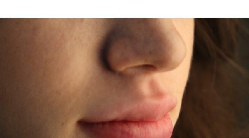 Volle Lippen Iserlohn