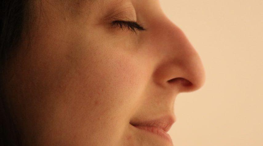 Nasenkorrektur ohne OP Krefeld